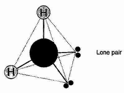 external image water_molecule.jpg