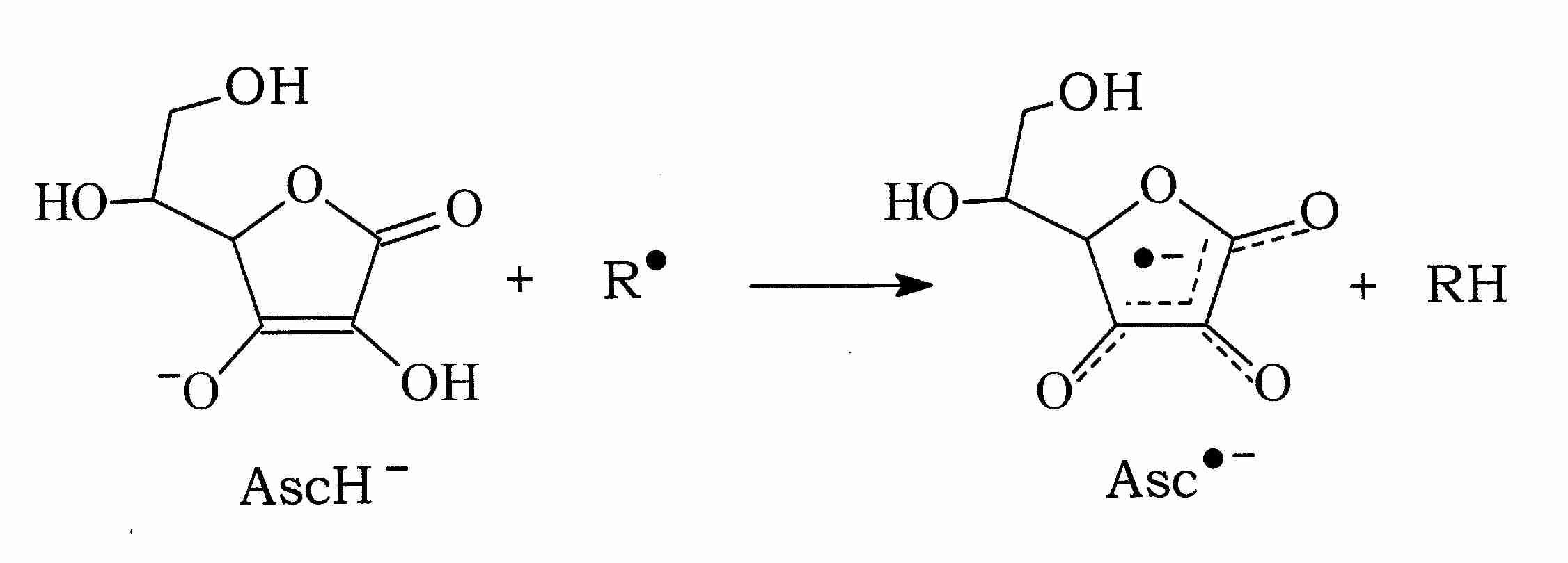 Vitamin C  C6H8O6  ChemSpider